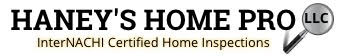Haney's Home Pro LLC